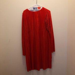 Ladies xl dress
